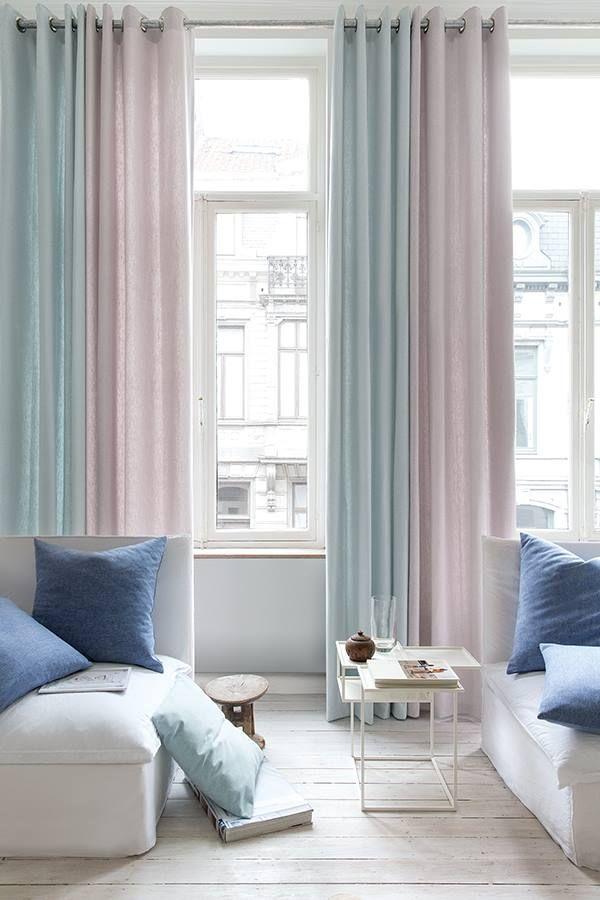 Pastel Colour Palette Colors Pastels Decor Interior Design Decorating