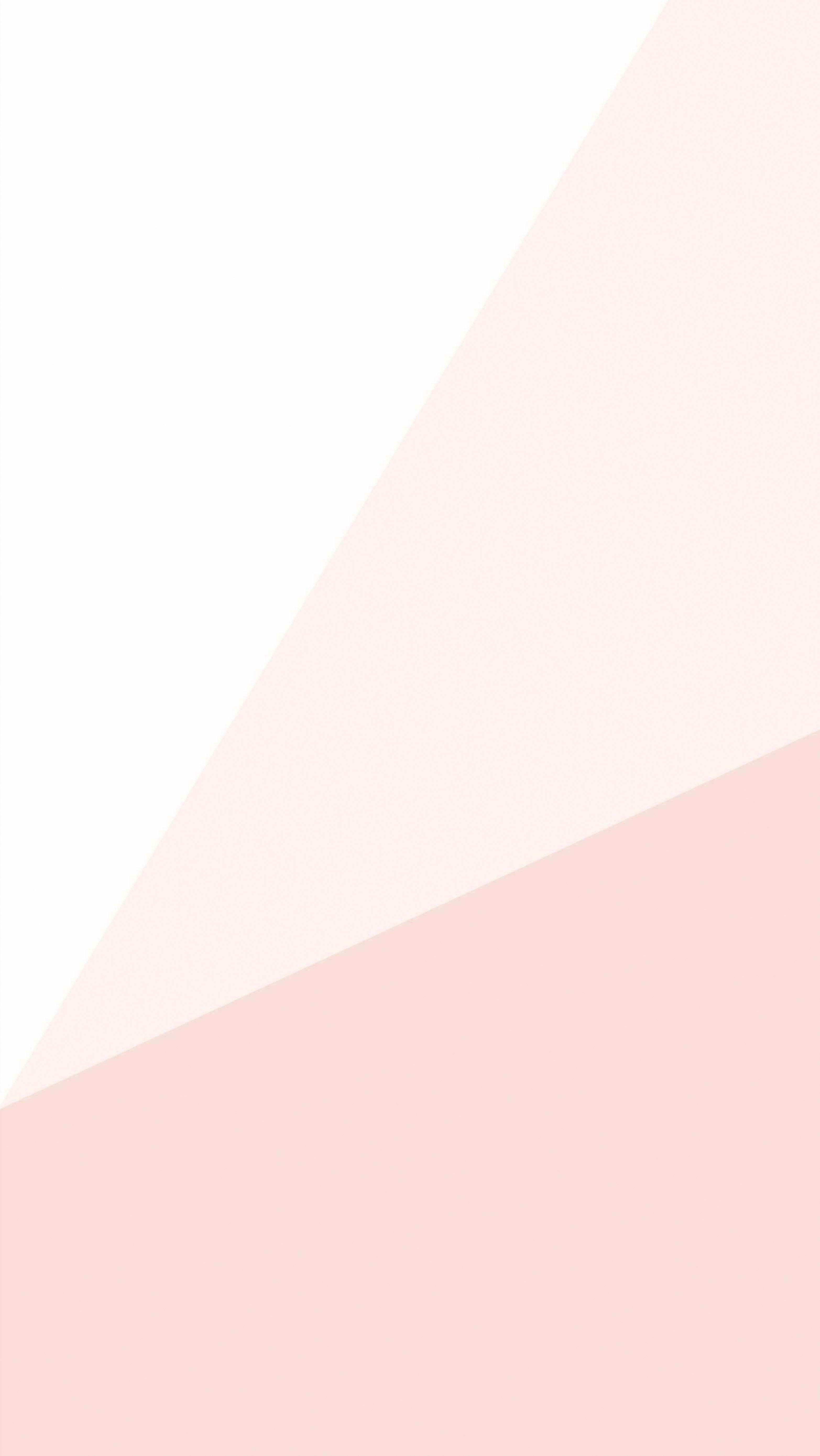 Arvo Be Good Do Good Arvowear Arvowear Pink Iphone Background Wallpaperiphone Wa Plain Wallpaper Iphone Pastel Background Wallpapers Plain Wallpaper