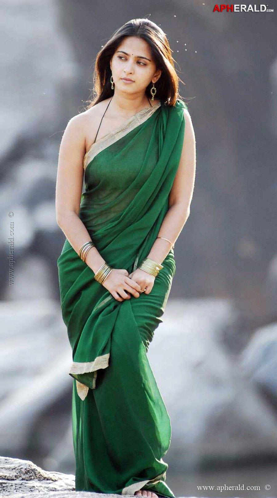 Anushka shetty anushka shetty hot stills pictures beautiful pictures - Anushka Shetty Hot Google Search