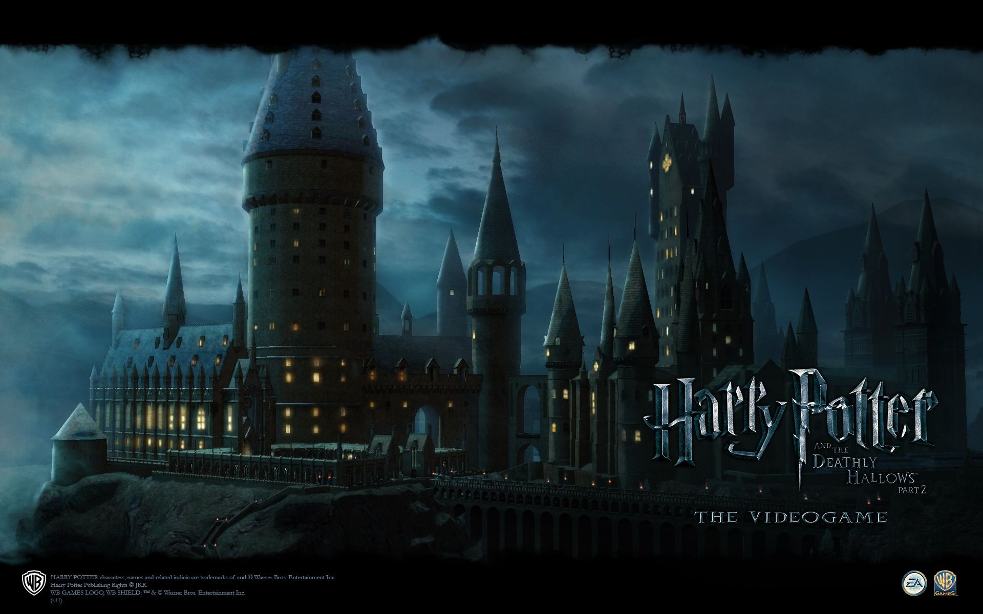 Harry Potter Wallpapers Harry Potter Wallpaper Slytherin Wallpaper Hogwarts Castle