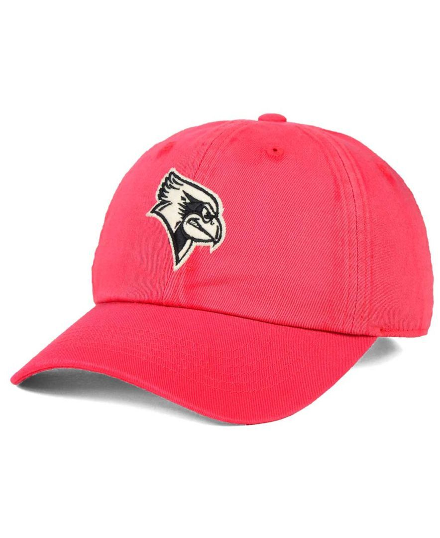 5981fe427f8 Top of the World Illinois State Redbirds Vintnew Cap