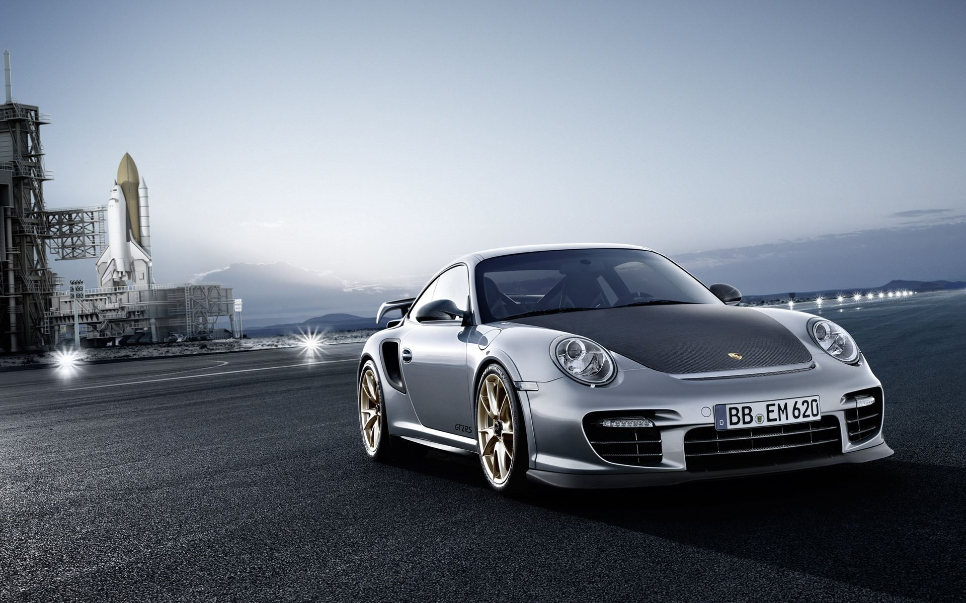 Porsche Wallpaper With Images Porsche 911 Gt2 Porsche 911 Gt2