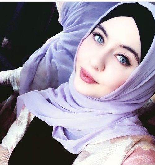 Pin By Nawyaaa Vyeuza ѕaℓyen Mynamma On Hijabi Beautiful Hijab Muslim Beauty Beautiful Muslim Women