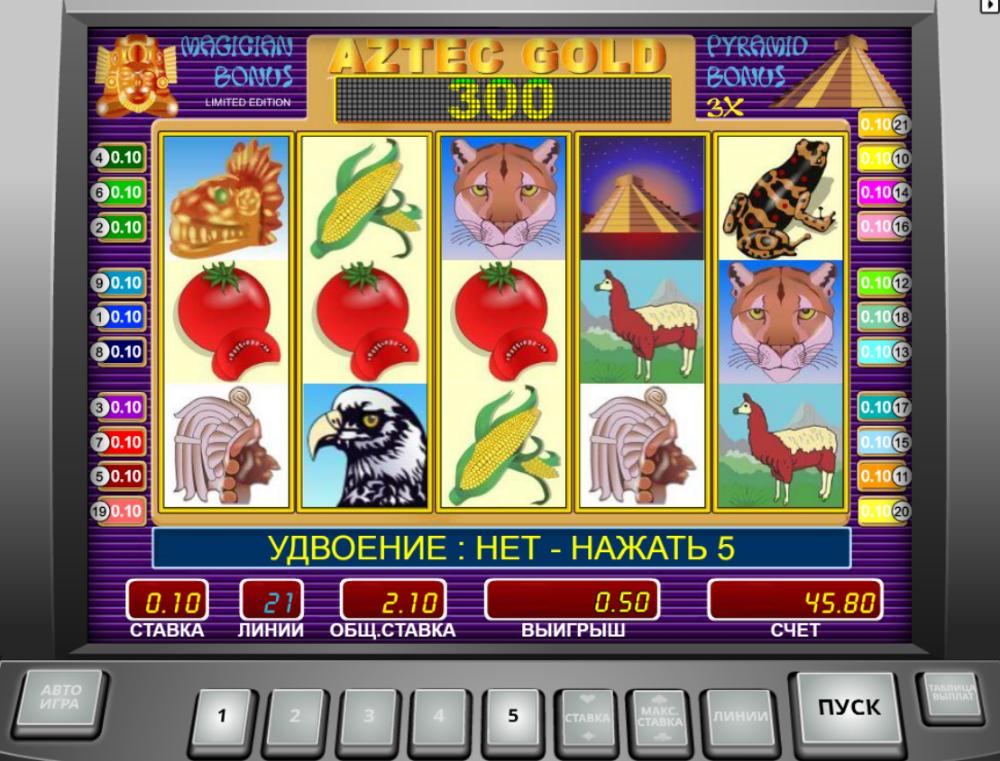 Играть азартные игры карта