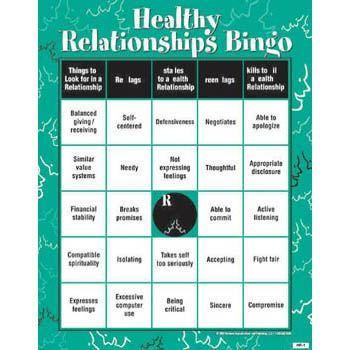 Relationship Boundaries Worksheet Therapeutic Games Therapeutic Board Games Play T Therapeutic Games Healthy Relationships Activities Relationship Boundaries