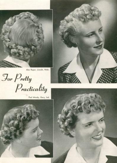 Pin On 1943