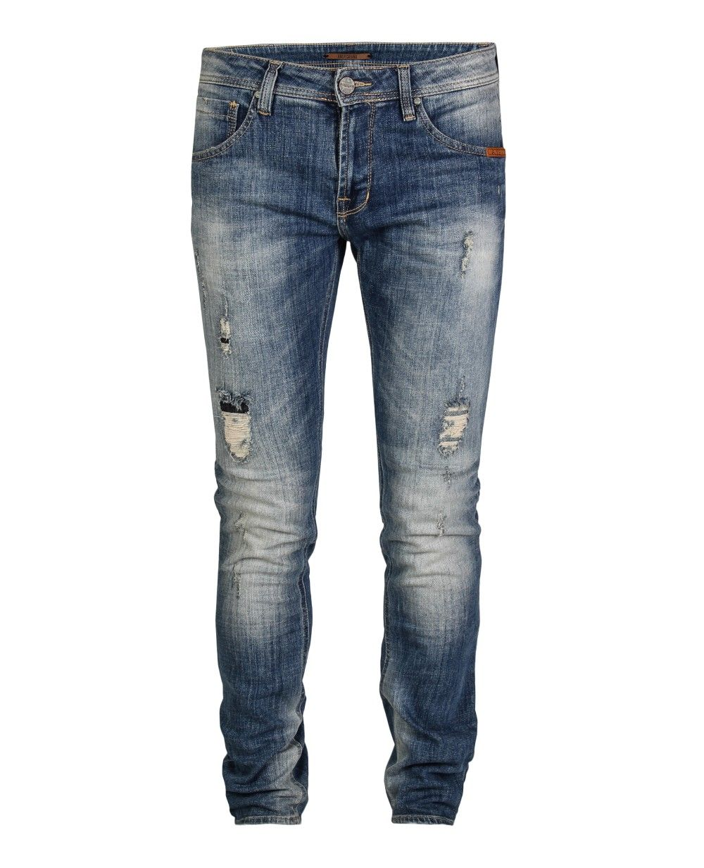 Jean 5336703 - americanino | PROCESOS | Pinterest | Jeans, Moda ...