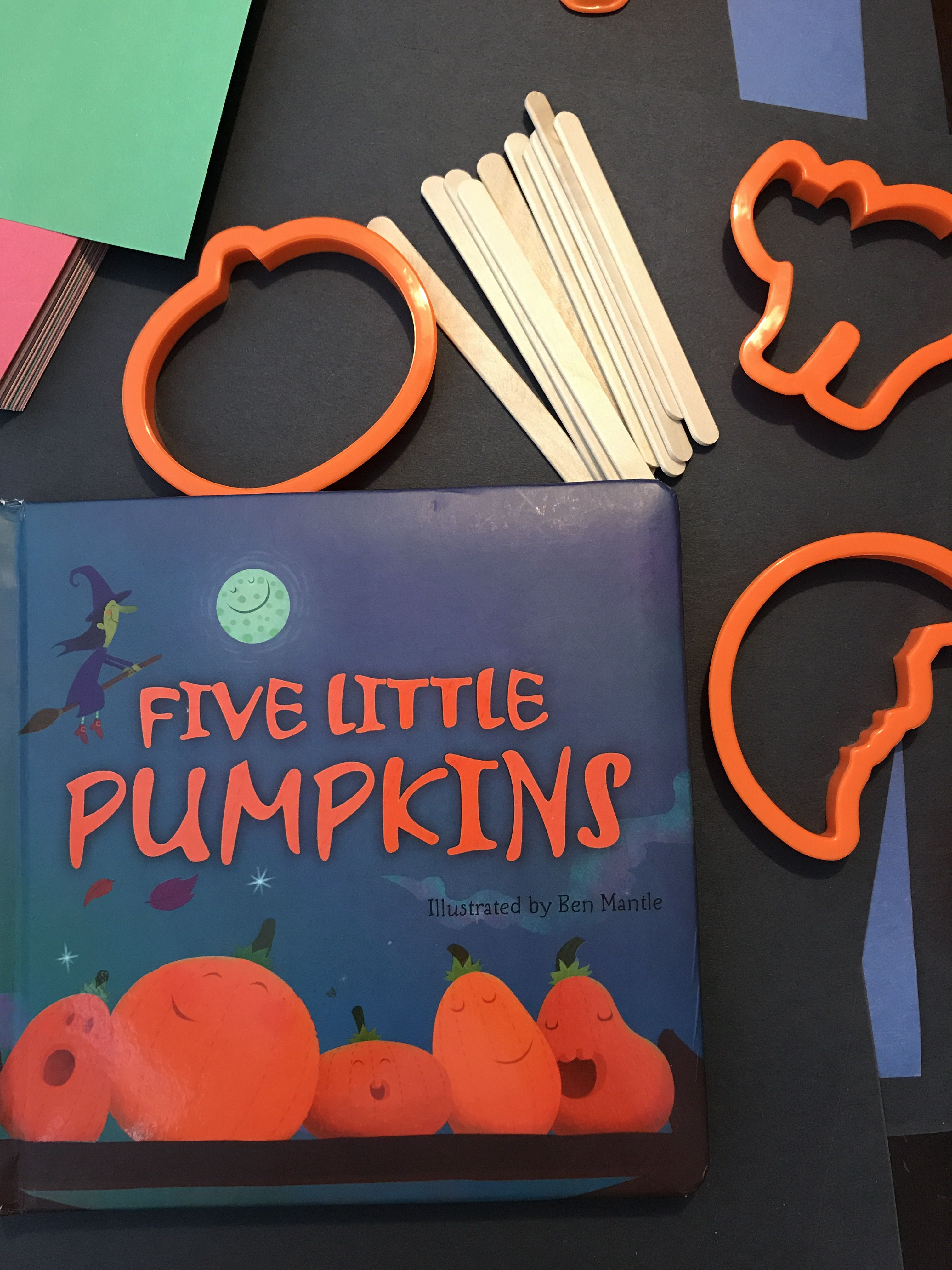 25+ Halloween crafts for toddlers amazon ideas