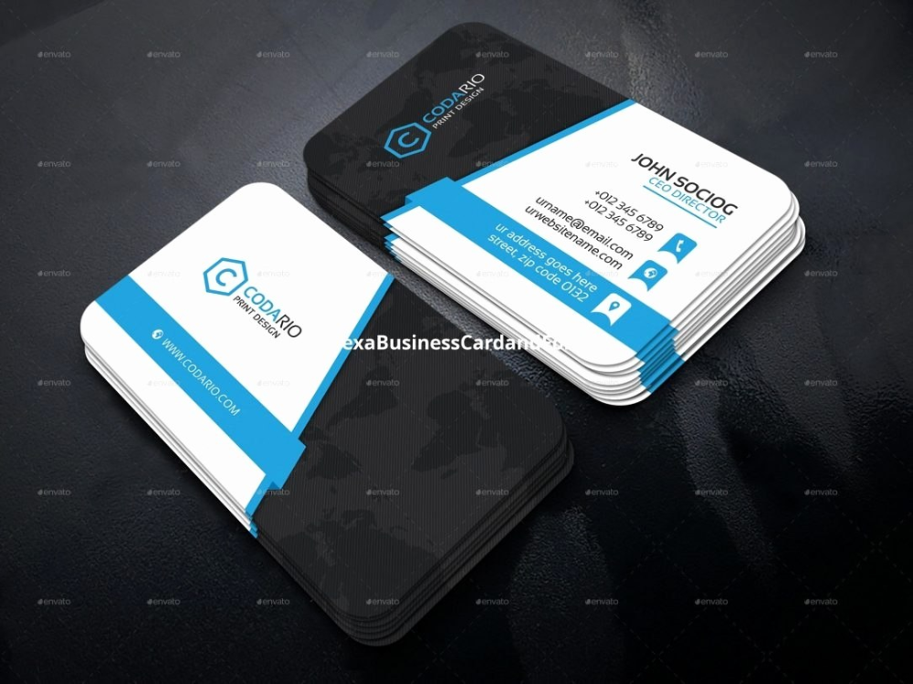 Beautiful Iphone Scan Business Cards Hydraexecutives For Iphone Business Card Temp Free Printable Business Cards Corporate Business Card Colorful Business Card