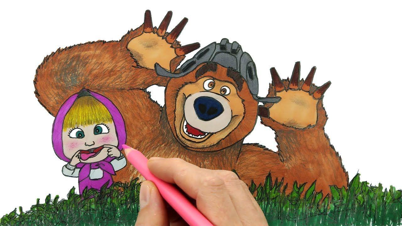 Fingeriatv Adli Kullanicinin Animation Panosundaki Pin Animasyon