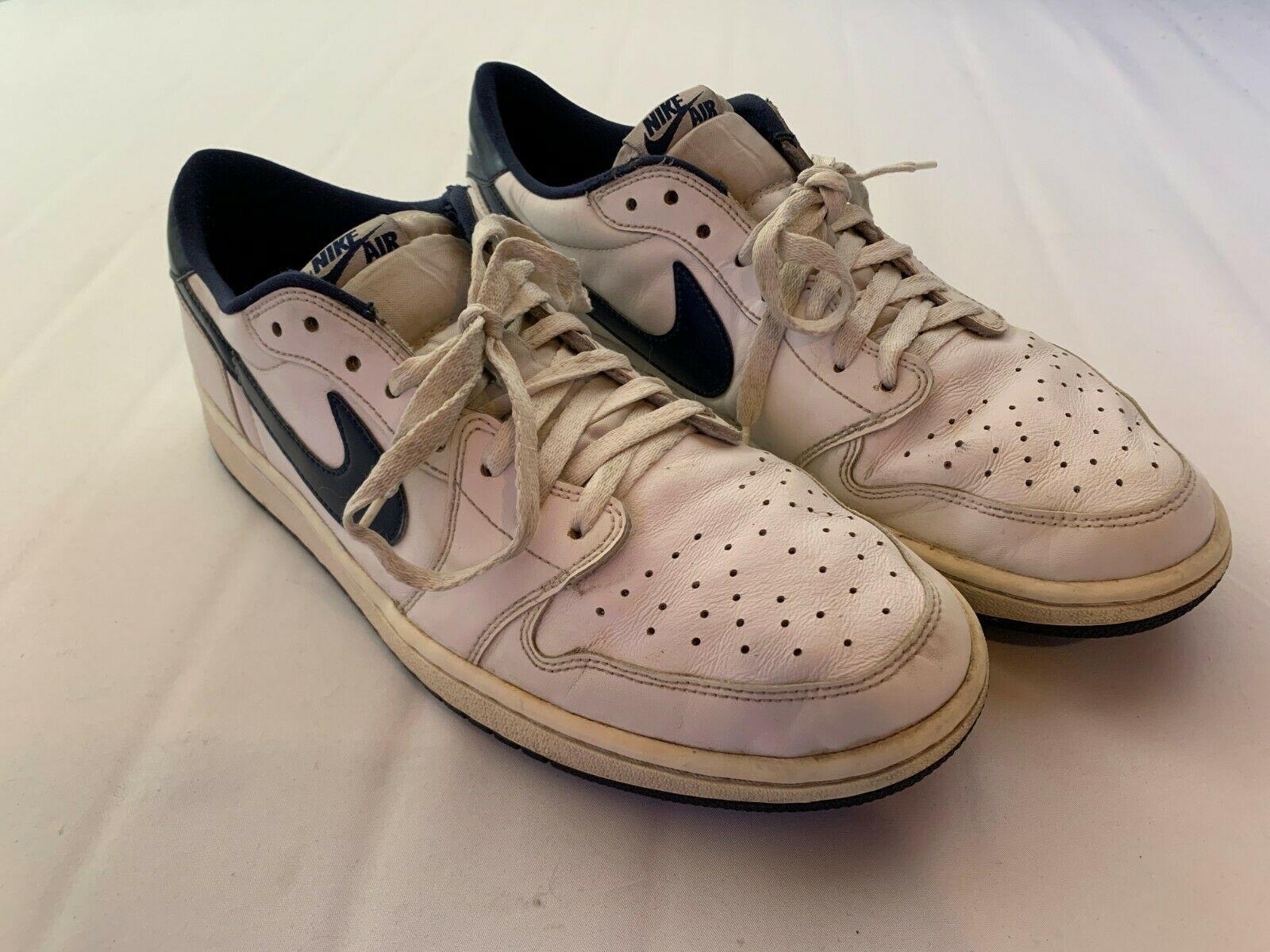 28++ Nike air basketball shoes ideas ideas in 2021