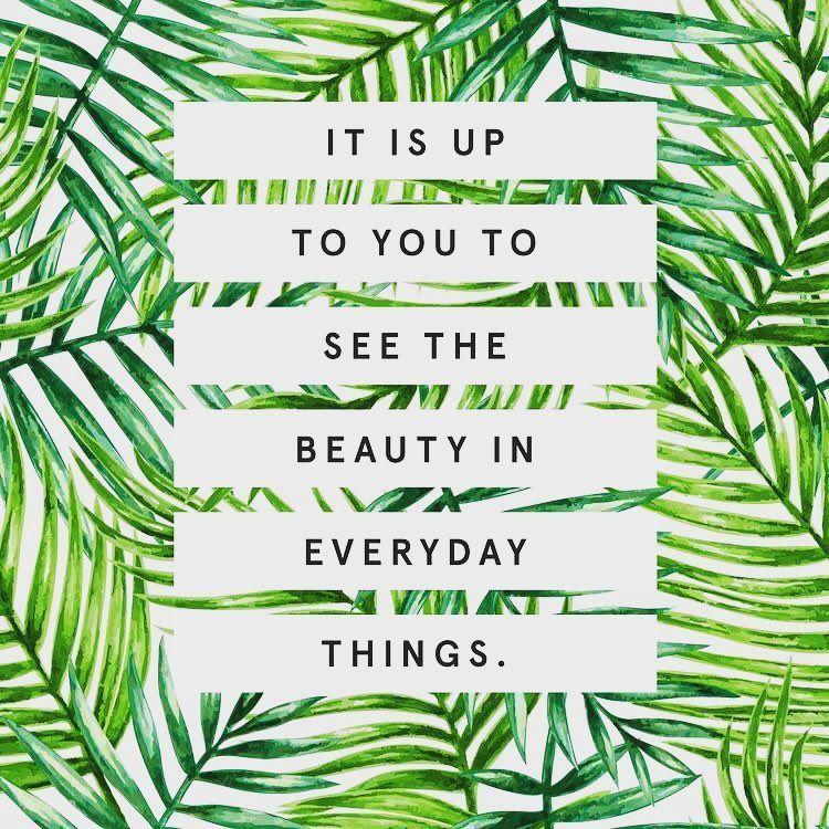 Goodnight Quote Instaquote Gratitude Happiness Love Aphorisms