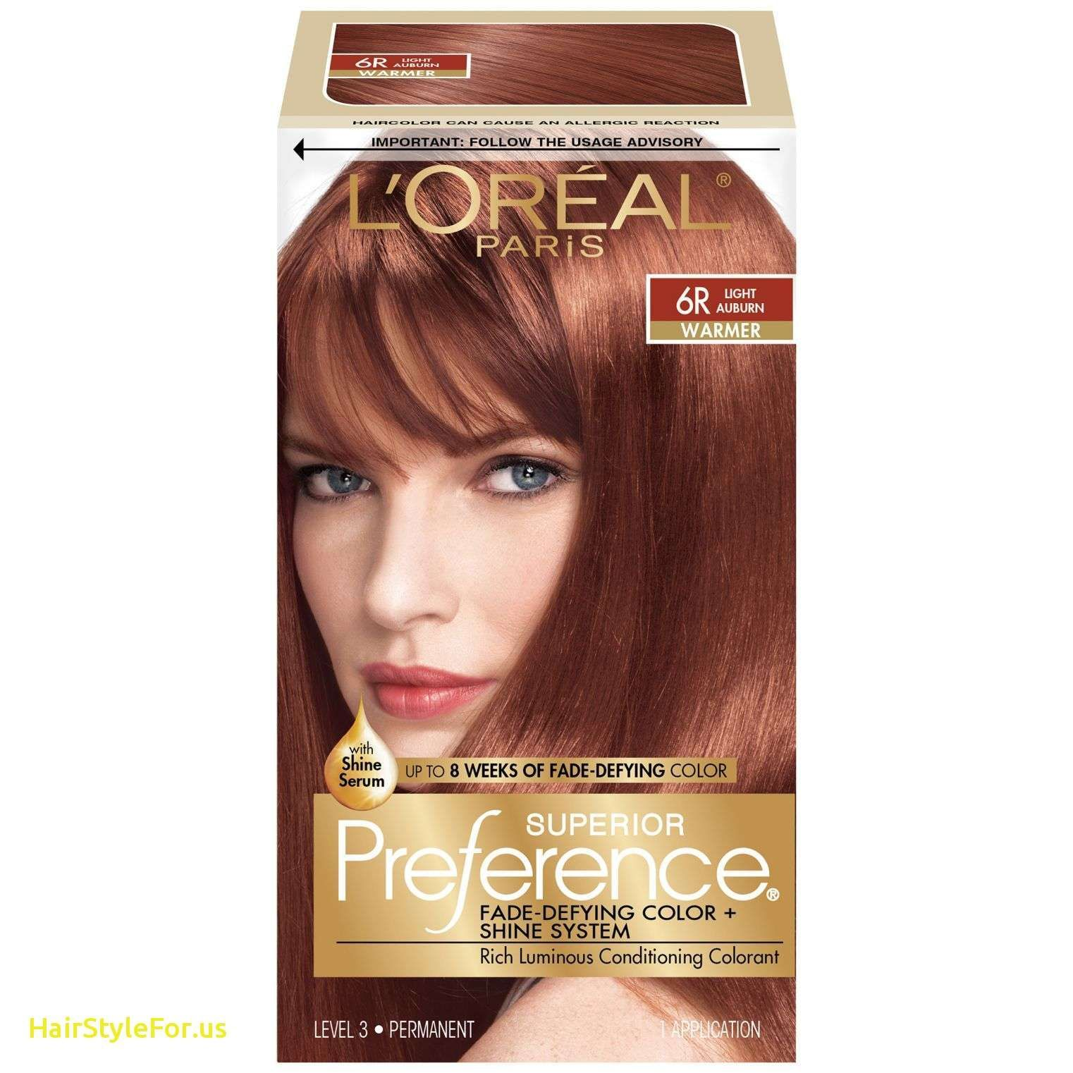 Top 15 Best Hair Color Brand To Cover Gray Christina Fox Top 15 Best