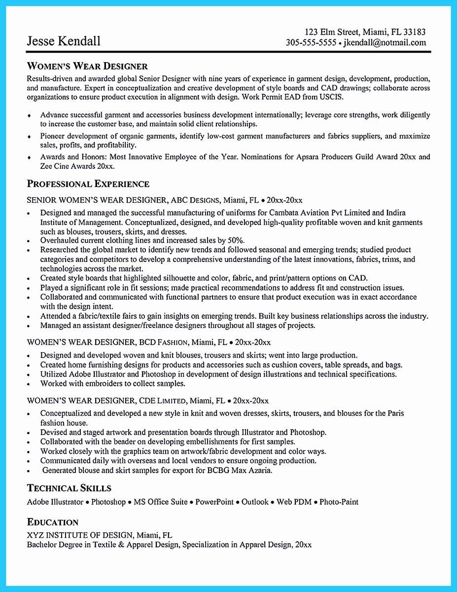 23 Starbucks Barista Job Description Resume (2020) Job