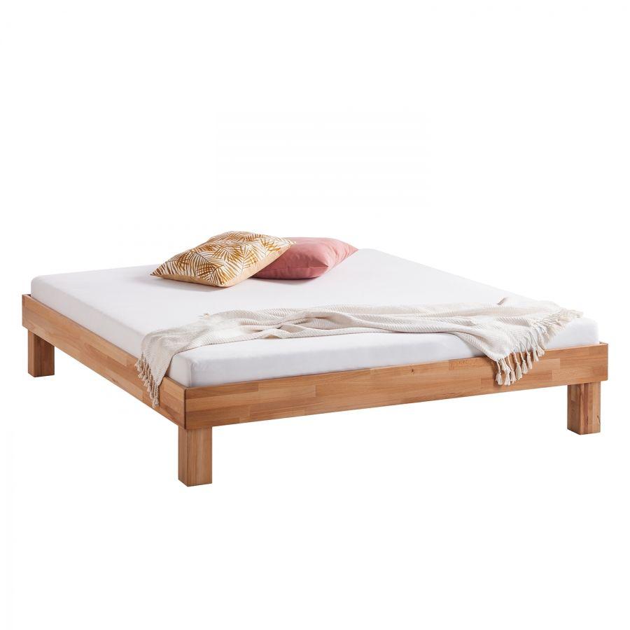 Massivholzbett Areswood In 2020 Bed Toddler Bed Home Decor