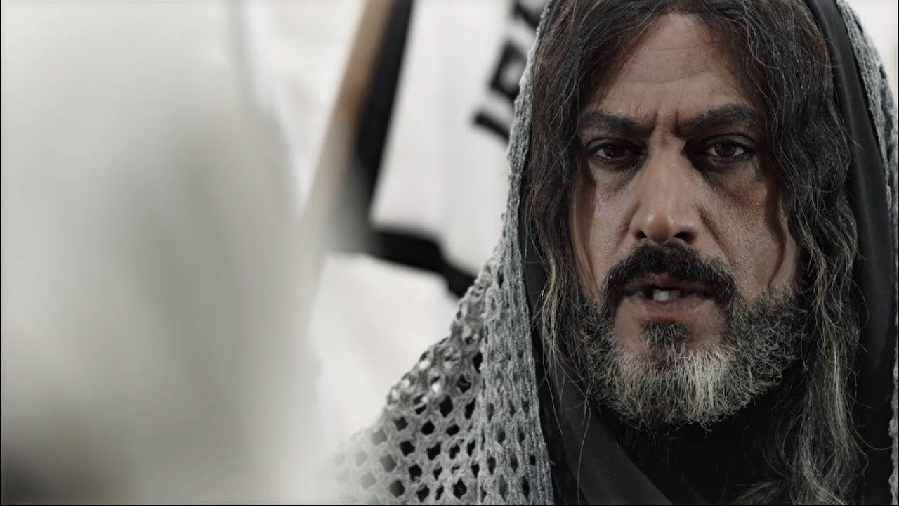 أروع ما قيل في الرثاء مرثية مالك بن الريب التميمي بصوت ياسر المصري Jon Snow Character Game Of Thrones Characters