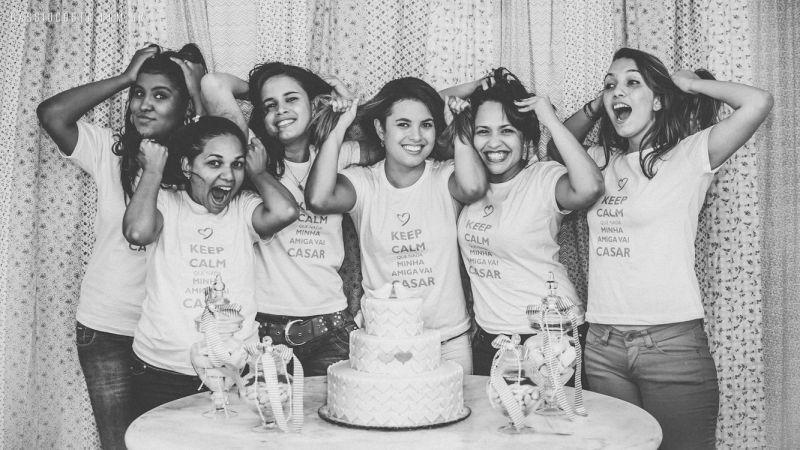 Meu-Dia-D-Chá-de Panela-Camila (29)