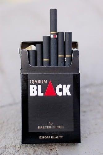 где купить сигареты djarum