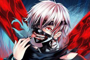 Wallpaper Anime Keren 4k Hd Anime 1920x1080 Resolution ...