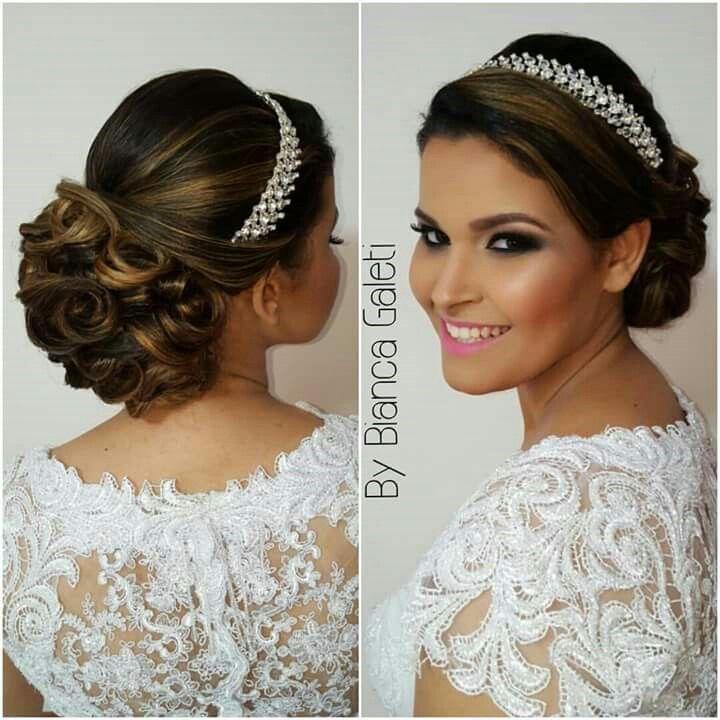 Pin By Catherine Moloney On Wedding Hairstyles Updo Wedding Hair