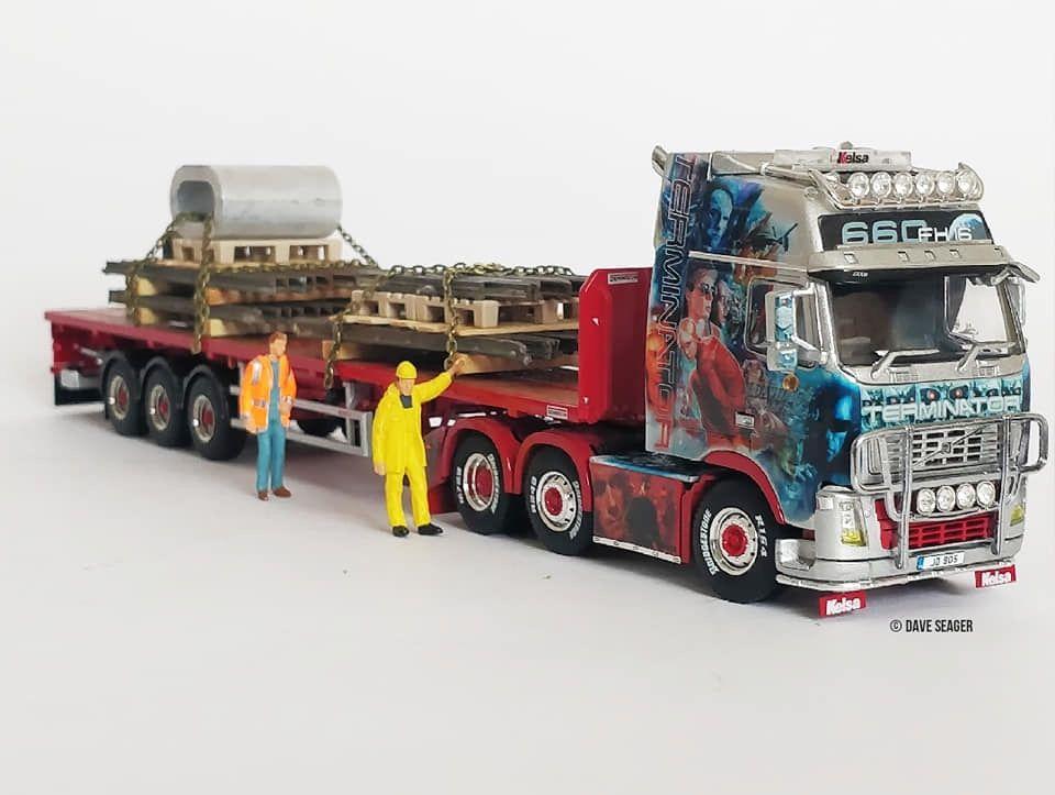 Pin von John auf 150 scale models in 2020 Modell