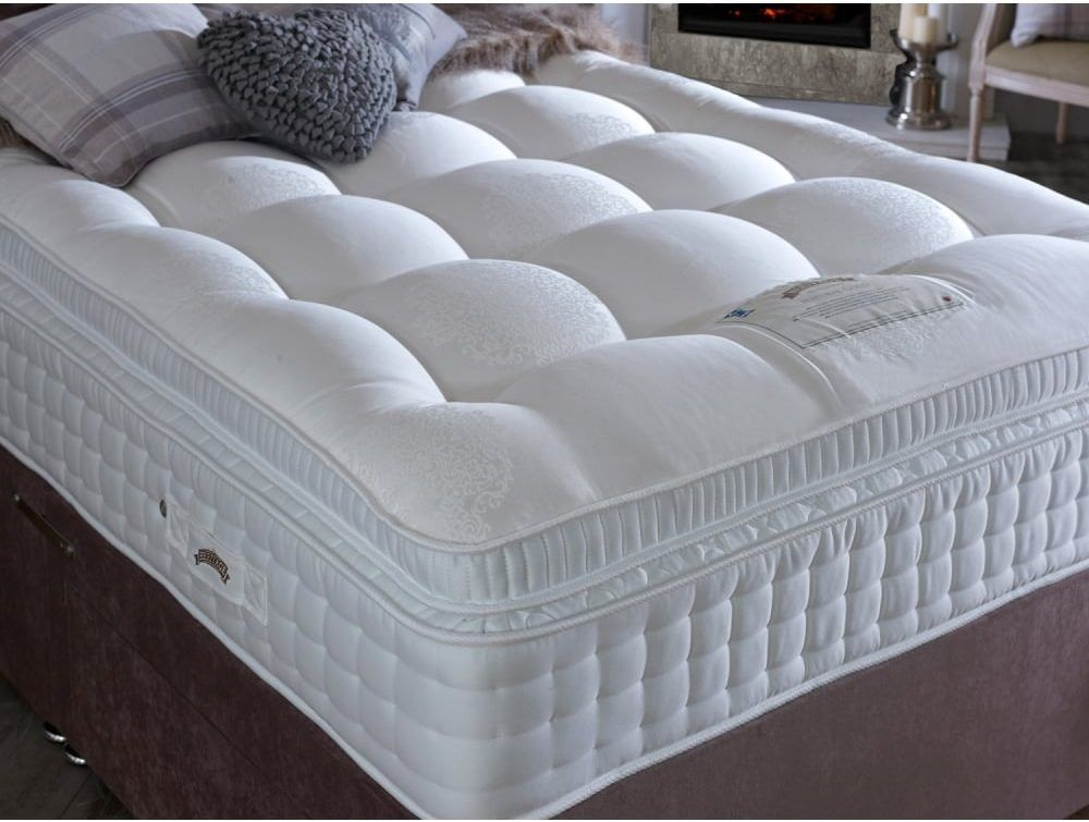 Image result for The Importance of health in Mattresses