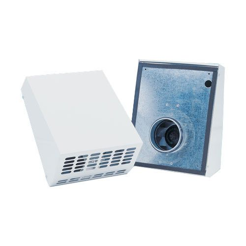 Rsk Series 6 Duct Backdraft Damper Wall Mounted Exhaust Fan Exhaust Fan Bathroom Exhaust Fan