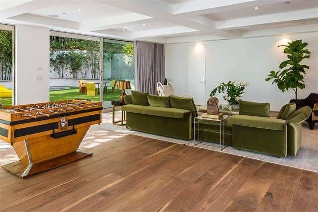 Los Angeles, California, United States U2013 Luxury Home For Sale