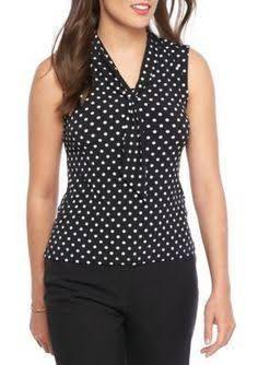 Resultado de imagen para modelo de blusas sencillas   blusas