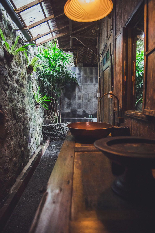 Photo of Paradise in the jungle – Review Villa Awang Awang in Ubud, Bali – heylilahey.
