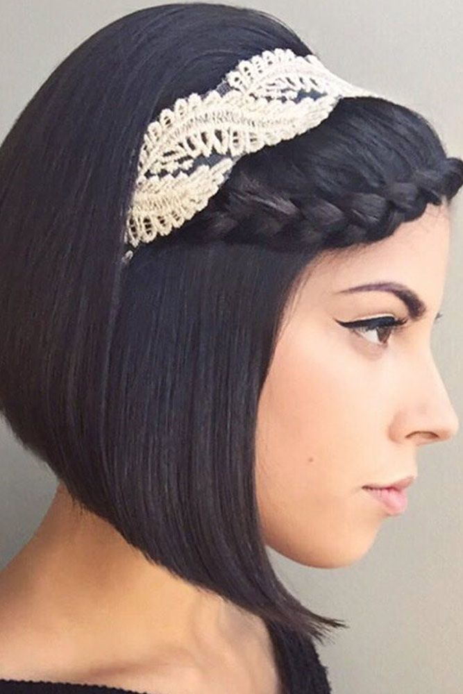 33 Most Amazing Homecoming Makeup Ideas: 33 Most Popular Hairstyles For Weddings To Look Incredible