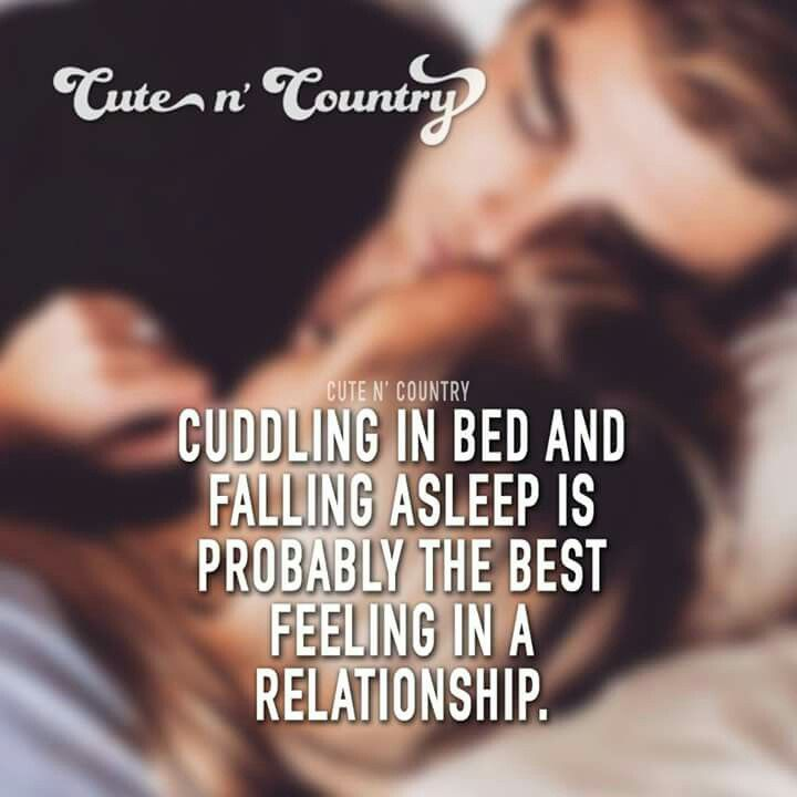 Pin By Kris Nabors On Memes Relationships Relationship Memes Funny Relationship Memes How To Fall Asleep
