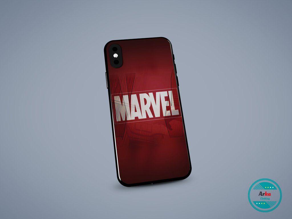 Marvel Phone Case Marvel Phone Case Phone Cases Case