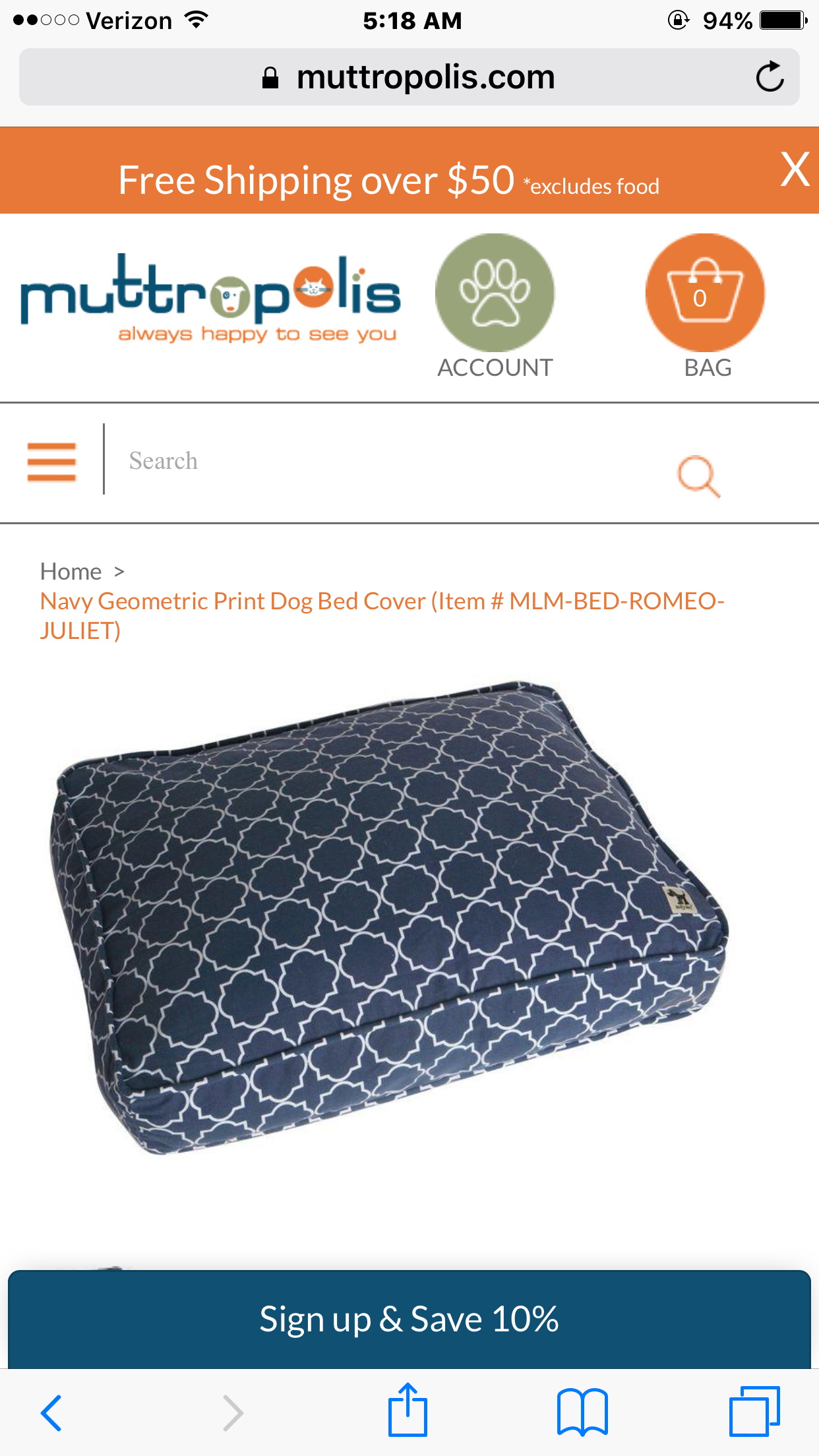 Pin by Kelly Lloyd on Gordon Ideas Dog bed, Covered dog