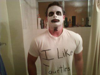 b4a66dee2e7c03989556e68a7dd119e1 i like turtles costume both easy and meme based! this is for my