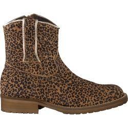 Stiefeletten & Boots #booties