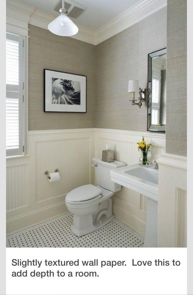 Bathroom Powder Room Design Bathroom Inspiration Bathrooms Remodel
