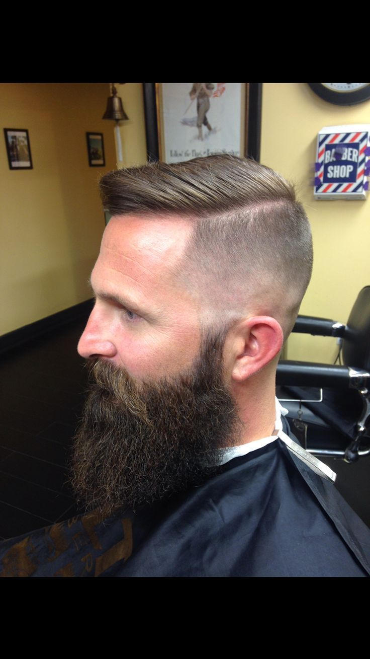 blurry skin fade - Google Search | fades | Pinterest ...