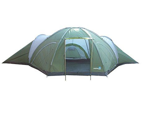 Peaktop New 3 Rooms 9 Persons Large Domes Group Family C&ing Tent PeakTop /  sc 1 st  Pinterest & Peaktop New 3 Rooms 9 Persons Large Domes Group Family Camping ...