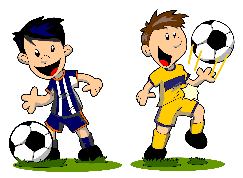 Anime Soccer Player My sports appreciation also provide me