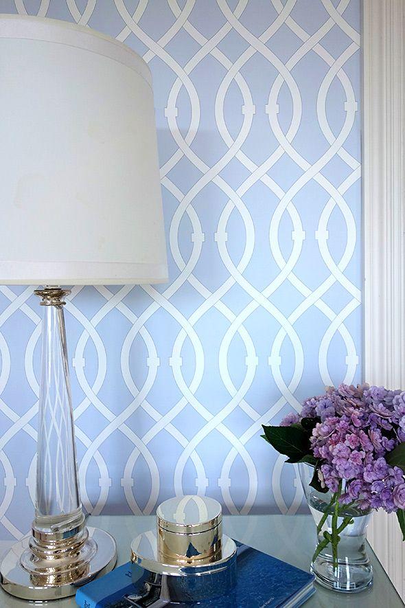 Best Pin On Libby S Peel Stick Wallpaper Designs 400 x 300