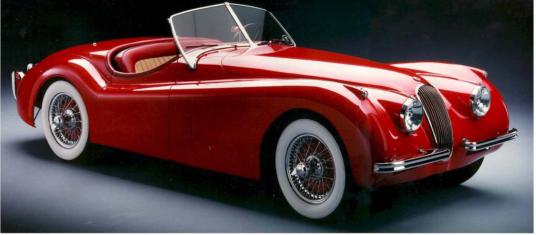 i for roadster pin type series e ots jaguar sale
