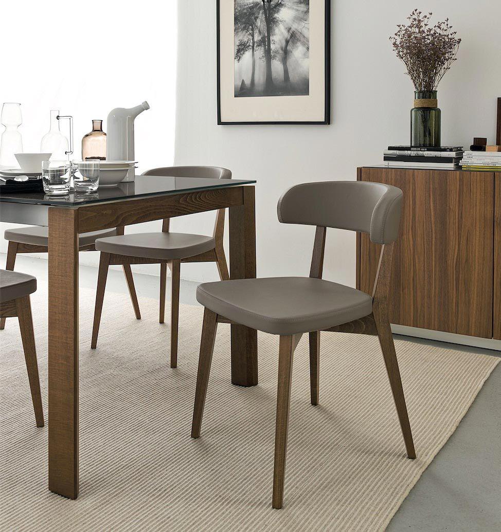 Pin di g1 g4 su sedie | Pinterest | Sedie e Legno
