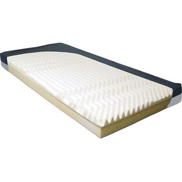 legacy mattress tempur shop mattresses pedic soft therapeutic