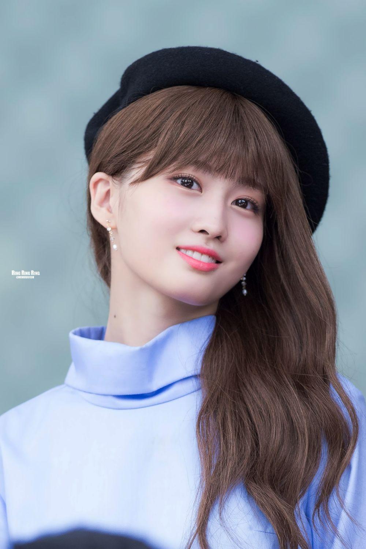 Pin de Hồ Phương Thảo em TWICE 트와이스 Twice, Dahyun