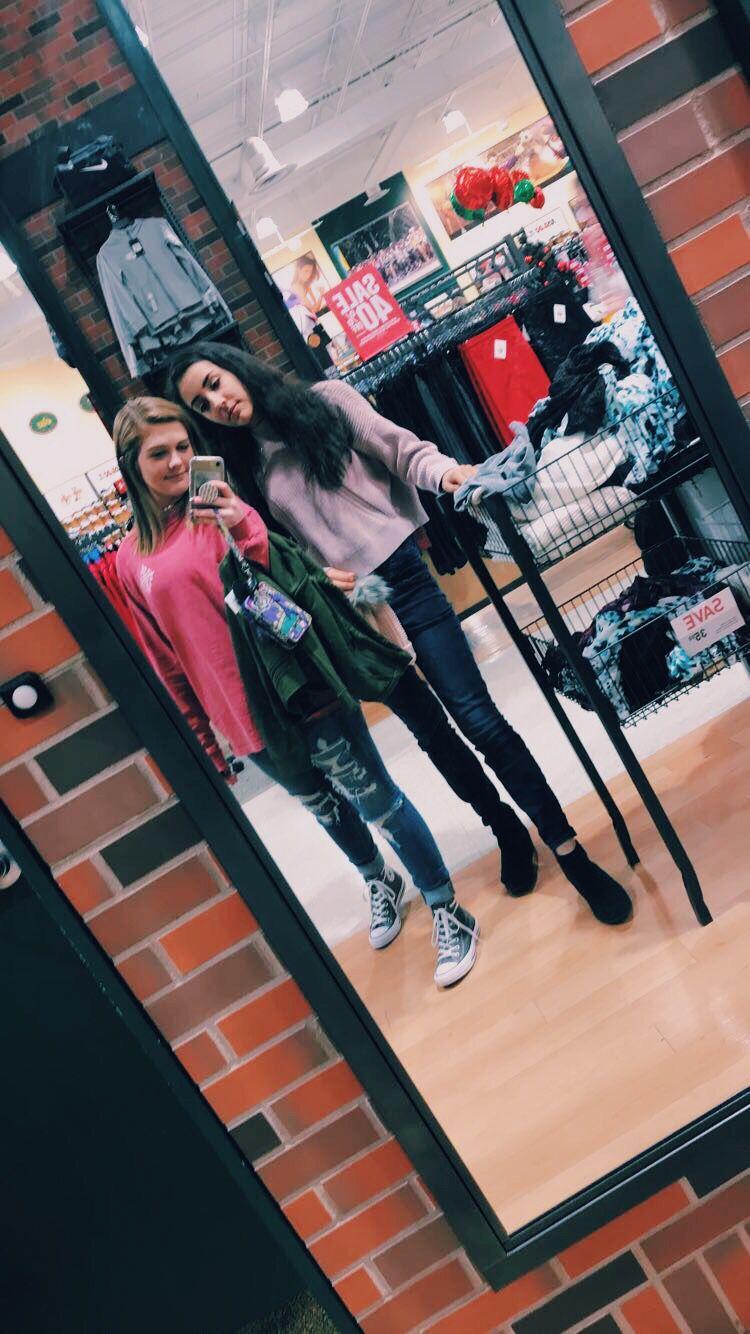 Selfie Amber Karis BSelfieick nude photos 2019