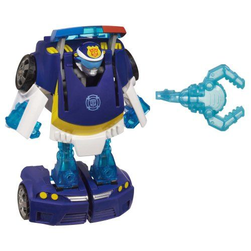 Toys For Boys 5 7 Transformers : New transformers toys makes a great gift for year old