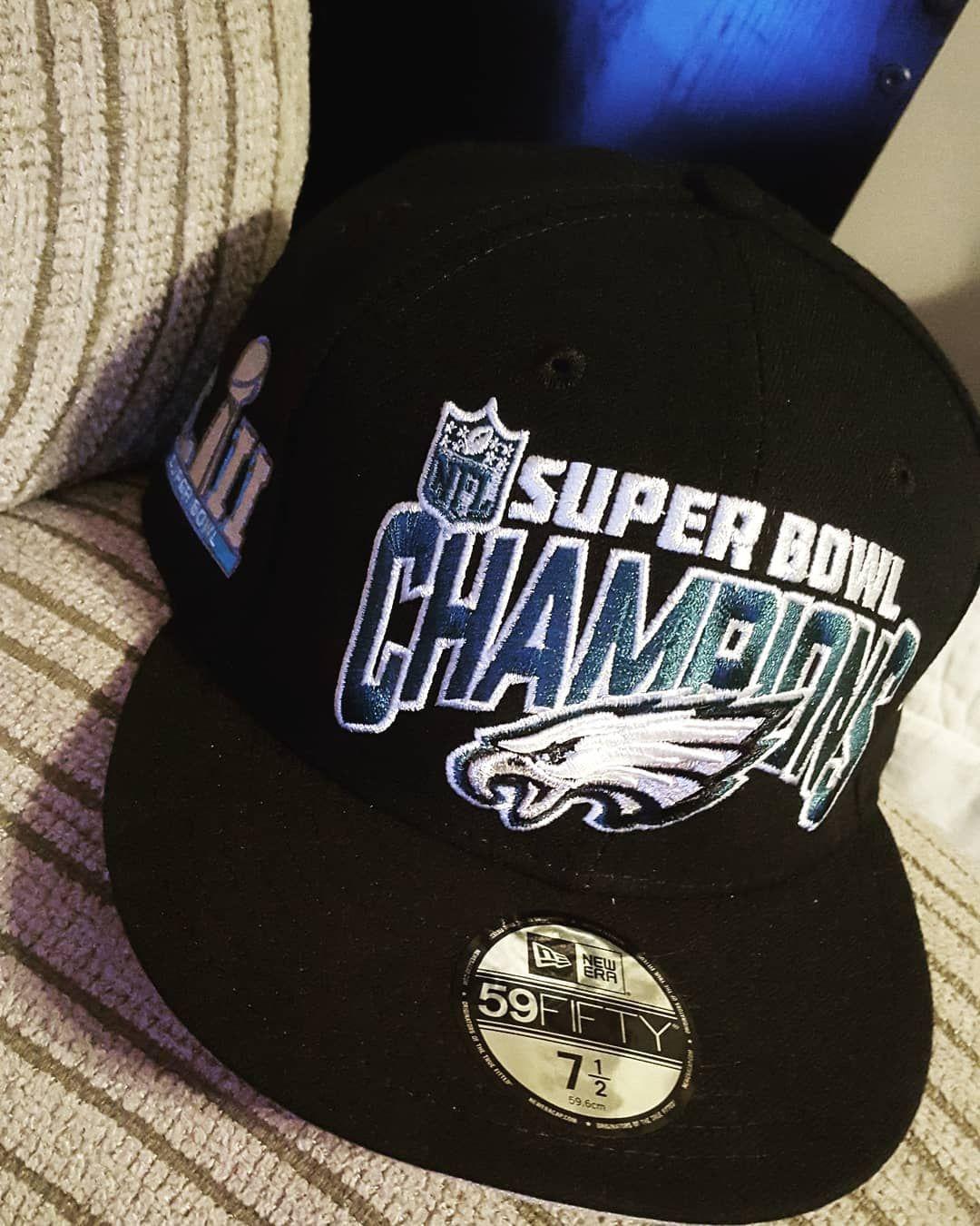 buy popular 08273 da298 Philadelphia Jobs Near Me 2019 | Eagles | Philadelphia ...