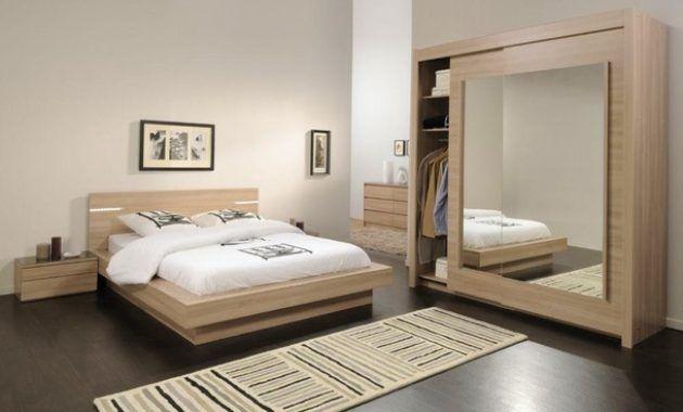 Résultats de recherche d\u0027images pour « chambre à coucher moderne