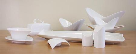 Pausa Dinnerware Collection #dunelm & Pausa Dinnerware Collection #dunelm | My wish list | Pinterest ...